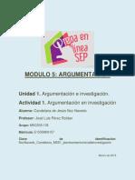 NozNavedo Candelaria M5S1 Planteamientoinicialdeinvestigacion