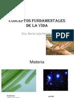 agua y demas.pdf