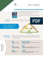 EITI Factsheet En