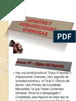 Aportes-y-Adquisiciones-Onerosas.pptx