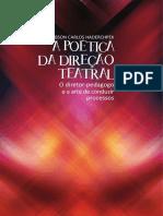 A poética da direção teatral (livro digital).pdf