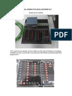 manual__PLC.docx