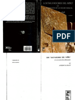 Platt los_salvadores_del_nino.pdf