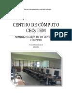 79528642-PROYECTO-DE-UN-CENTRO-DE-COMPUTO.docx