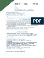 Dieta_de_Proteccion_gastrica_2014.doc