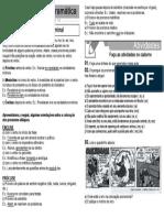 Gramatica_27A.pdf