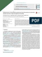 wang2016.pdf