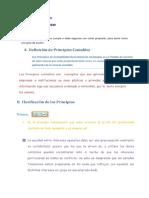 Gestion Empresarial II-1