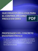 Ensayos-para-el-Concreto-fresco-en-obra.ppsx