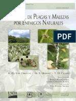 Control de Plagas y Enfermedades por enemigos naturales.pdf