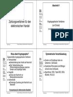 Zahlungsverfahren für den elektronischen Handel.pdf