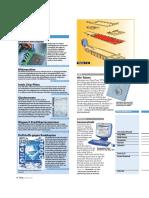 1008news.pdf