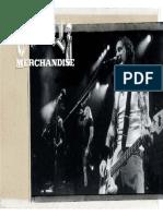 Böhse Onkelz Merchandise 2003.pdf