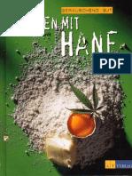Backen mit Hanf.pdf