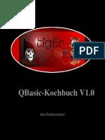 Das QBasic 1.1 Kochbuch.pdf