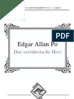 eleonora edgar allan poe pdf