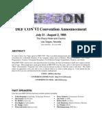 DefCon IV.pdf