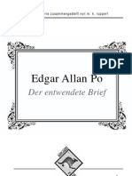 Der entwendete Brief.pdf