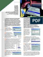 Die 10 schlimmsten Windows Pannen.pdf
