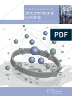 4 enabling_entrepreneurial_ecosystems.pdf