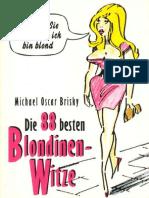 Die 88 besten Blondinen-Witze.pdf