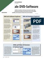 Die ideale DVD-Software.pdf