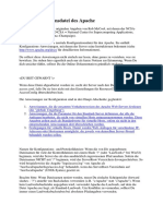 Die Konfigurationsdatei des Apache.pdf