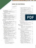 manual-sistema-control-emisiones.pdf