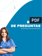 BPF - NF Farmacologia