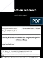 About action research.pptx