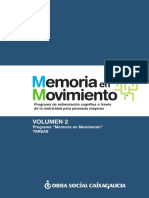 Memoria en movimiento, volúmen 2.pdf