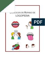 Ejercicios Repaso Audicion y Lenguaje (2)