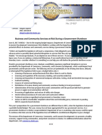 060817 PR 17-017 DCCED Shutdown Impacts_FINAL