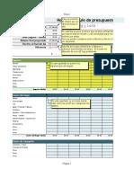 Copia de PresupuestoBlogyLana
