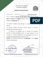 IMG_20170419_0001.pdf