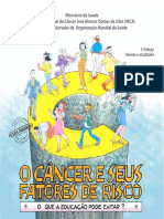 pdf_final_Cancerfatoresrisco.pdf
