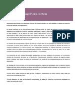Boletin-manager1.pdf