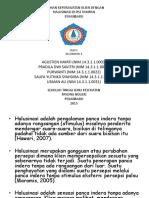 pp. kep.jiwa