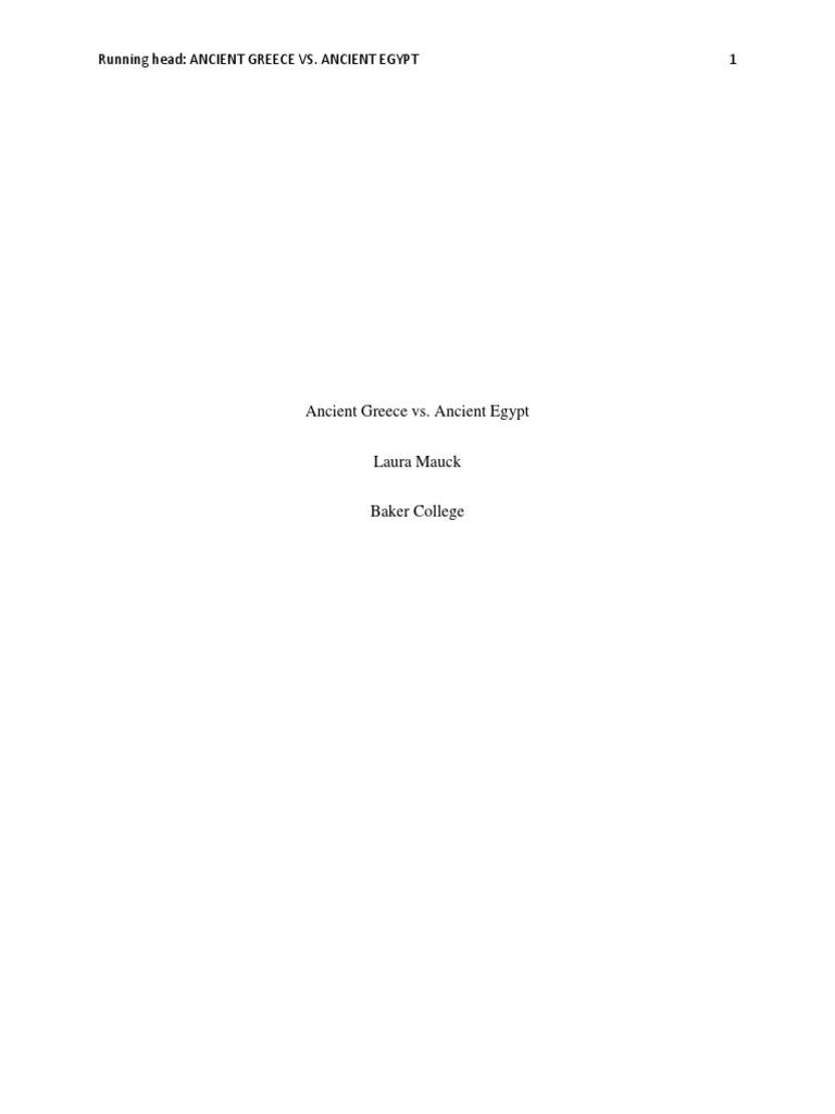 House chores essay