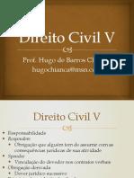 Direito Civil V.pptx