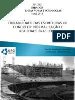 ENIO_PAZINI_FIGUEIREDO.pdf