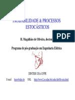 PROBABILIDADE, VARIÁVEIS ALEATÓRIAS E PROCESSOS ESTOCÁSTICOS.pdf