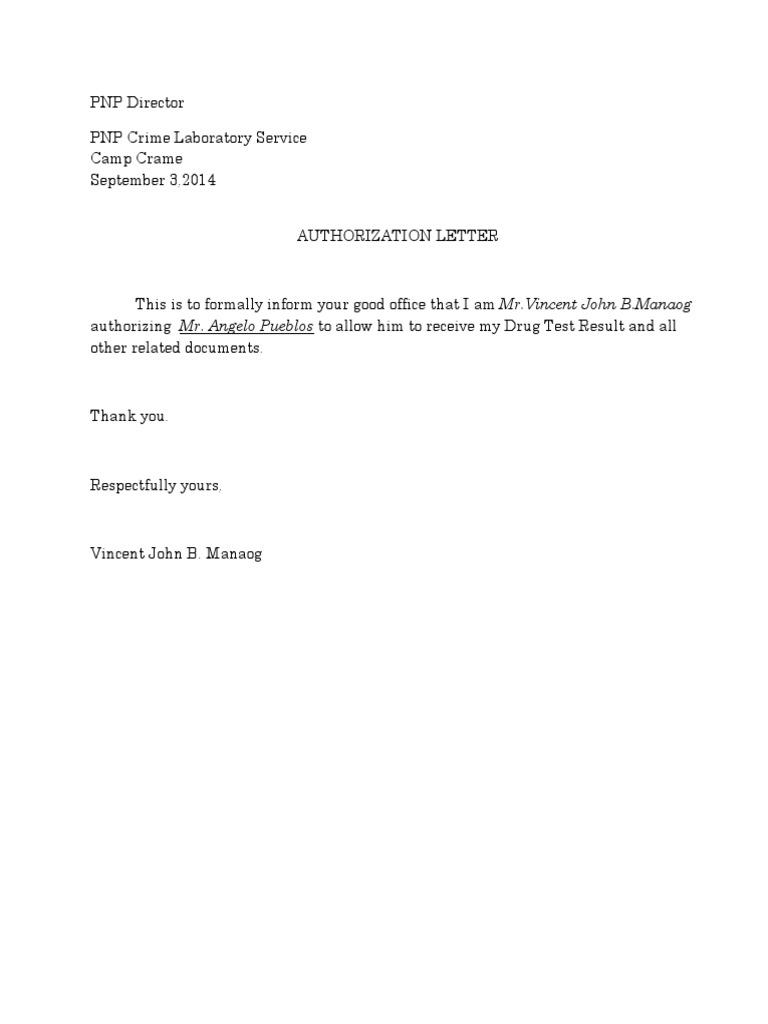 Rfp cancellation letter sample termination letter sample due to business letter format header second page business visit letter spiritdancerdesigns Choice Image