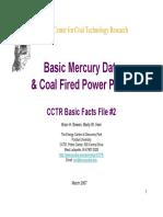 Sampling Procedure of Hg from Coal.pdf