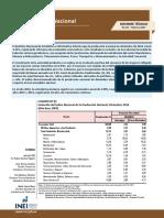 02-informe-tecnico-n02_produccion-nacional-dic2016.pdf