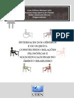 Livro-_-Interfaces-dos-Gênerose-do-Sujeito.pdf