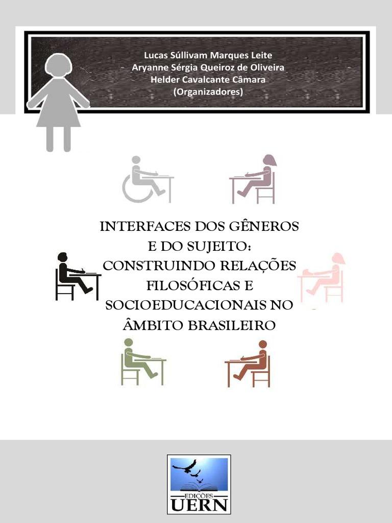 Livro- -Interfaces-dos-Gênerose-do-Sujeito.pdf 57b26797568