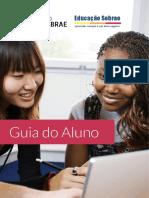 GuiaAluno20142.pdf