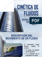 2-Clase 2 - Mec. Fluidos I - Cinematica OK.pdf