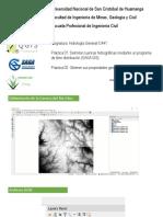 UNIT 01 GIS PRACTICA 06 Y 07.pdf
